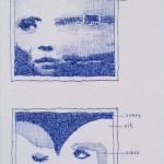 Plish-Film-Posters-1-590x1383
