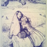 Studie-Millais-Blind-Girl.n.21-590x836