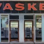 vasket oil, 2,2